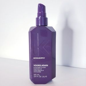 Kevin Murphy Young Again Treatment Oil